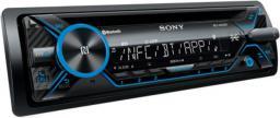 Radio samochodowe Sony MEXN4200BT.EUR