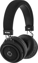 Słuchawki Acme BH60 (180978)