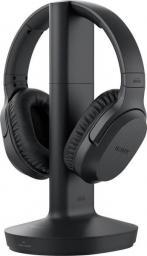 Słuchawki Sony MDR-RF895RK (MDRRF895RK.EU8)