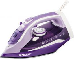 Żelazko Scarlett SC-SI30K16