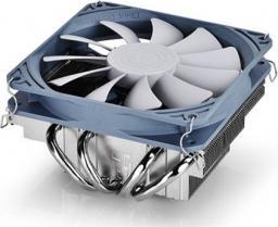 Chłodzenie CPU Deepcool Gabriel,   120 mm,   Intel, AMD (XDC-GABRIEL)