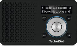 Radio Technisat DigitRadio 1 (0000/4997)
