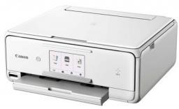 Urządzenie wielofunkcyjne Canon PIXMA TS8051 (1369C026)
