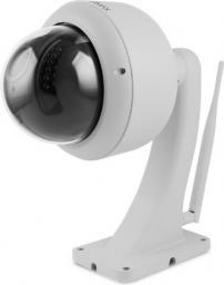 Kamera IP Overmax CAMSPOT 4.8 (OV-CAMSPOT 4.8)