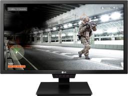 Monitor LG 24GM79G-B