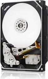 Dysk serwerowy HGST 8 TB 3.5'' SAS-3 (12Gb/s)  (HUH721010AL4200)