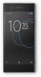 Smartfon Sony Xperia XA1 Czarny (1308-4264)