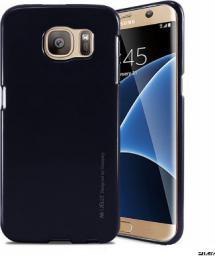 Mercury Etui iJELLY Samsung A5 2017 czarne (BRA005203)