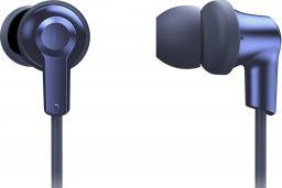 Słuchawki Panasonic RP-NJ300BE-A