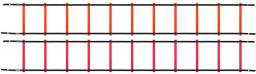 Drabinka Koordynacyjna (75BB)