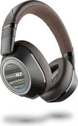 Słuchawki Plantronics BackBeat Pro 2 (207110-05)