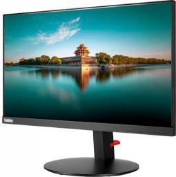 Monitor Lenovo ThinkVision T22i (61A9MAT1EU)