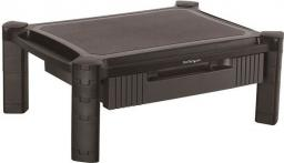 StarTech monitor riser with drawer (MONSTADJD)