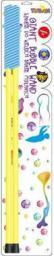 Russell Sznurek do wielkich baniek mydlanych 50cm (GXP-584321)