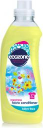 Płyn do płukania Ecozone Happiness 1L (ECZ00610)