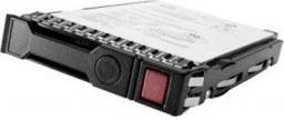 """Dysk serwerowy HP 1TB 3.5"""" 7200 SAS-2 (861691-B21)"""