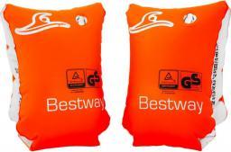 Aqua-Speed Safe-2 Swim Zabawka Rękawki (762)