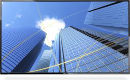 Monitor NEC E326 (60004020)