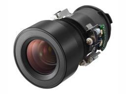 NEC obiektyw zoom dla serii NEC PA 3, 1.3-3.02:1 (NP41ZL)