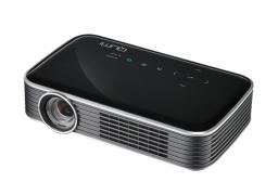 Projektor Vivitek QUMI Q8 LED DLP Full HD 1000 ANSI, czarny (1PI180)