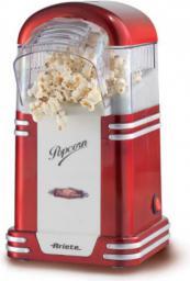Ariete Urządzenie Do Popcornu (2954)