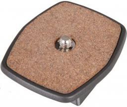 Szybkozłączka Velbon QB-157K (20899)