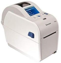 Drukarka etykiet Intermec PC23D 203 DPI (PC23DA0010022)