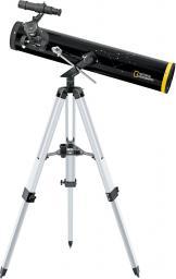 Teleskop National Geographic Reflector AZ (9011300)