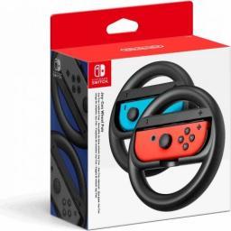 Joy-Con Wheel Pair (2511166)