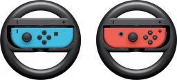 Nintendo uchwyty Wheel Pair na Joy-Con (2511166)