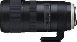 Obiektyw Tamron 70-200mm f/2.8 Di VC USD G2 Canon (A025E)