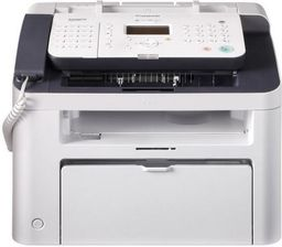 Faks Canon Fax L Canon i-SENSYS FAX L 170 Laser (FAX) - 5258B056