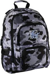 Plecak All Out Louth Camouflage 138466