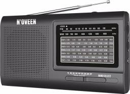Radio Noveen PR650