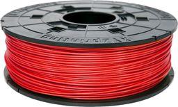 DaVinci Filamentcassette Red          Refill ABS für da Vinci - RF10BXEU04H