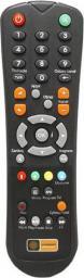 Pilot RTV POLSAT HD2000 (RTV002959)