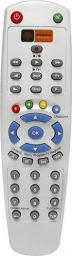 Pilot RTV POLSAT HD5000 USB(RTV002963)