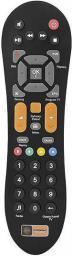 Pilot RTV POLSAT HD7000 (RTV002967)
