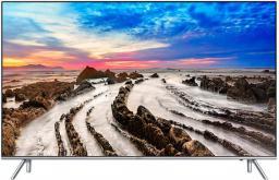 Telewizor Samsung UE55MU7002TXXH