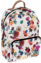 Starpak Plecak szkolny Floral (375467)