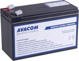 Avacom zamiennik APC RBC17 (AVA-RBC17)