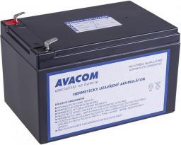 Avacom zamiennik APC UPS RBC4 (AVA-RBC4)