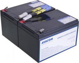 Avacom zamiennik APC UPS RBC6 (AVA-RBC6)