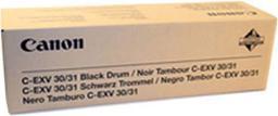Canon oryginalny bęben C-EXV30/31, black, 2780B002