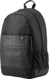 """Plecak HP 15,6"""" (1FK05AA)"""