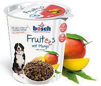 Bosch Tiernahrung PIES przys.200g FRUITEES MANGO