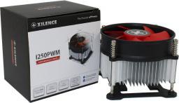 Chłodzenie CPU Xilence I250PWM