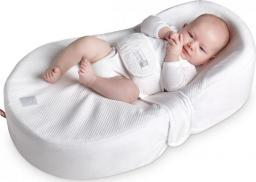 Red Castle Ergonomiczny materac dla niemowląt Cocoonababy, Red Castle - 0445166