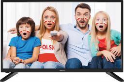 Telewizor Manta Multimedia LED9320E1S Android TV