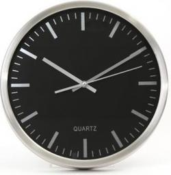 Platinet PLATINET ZEGAR/WALL CLOCK NOVEMBER